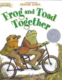 Image result for the garden frog and toad
