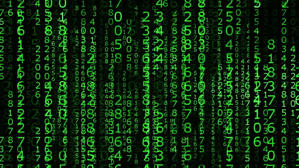 philosophical issues in the matrix movie [tags: plato republic matrix movie philosophy essays]  - this essay will examine the philosophical questions raised in the movie the matrix.